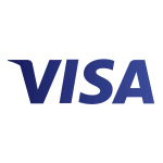 preview-logo-visa.png